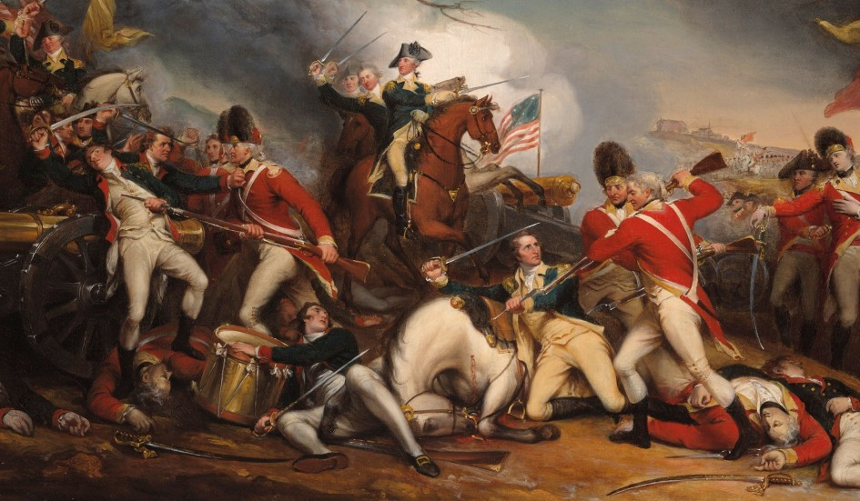 american-revolution-museum-fourth-july-independence-day-violent-history
